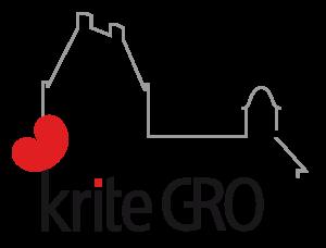 Krite Grou Retina Logo