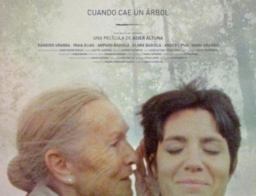 Film – Amama